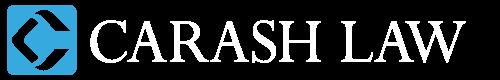 Carash Law logo