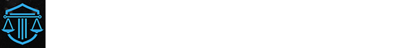Carash Law LLP
